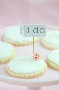 I do cookie