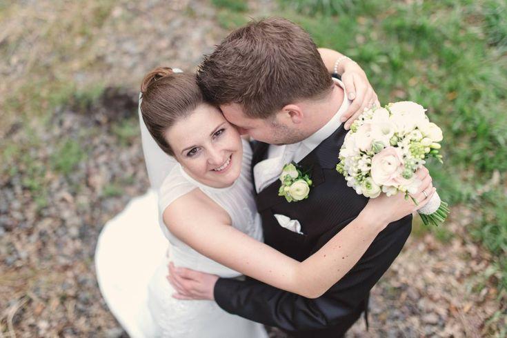 Bilder der wunderbaren ♥ Hochzeit von Raphaela und Roald im April 2016 im TA-TÖFF in Bevern/Bremervörde, in der St. Gallus Kirche und im Hotel Niedersachsenhof in Rhade.