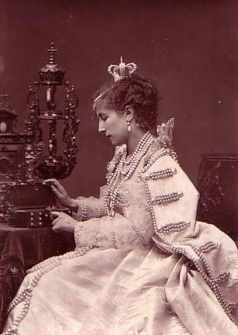 Bernhardt-1 - Sarah Bernhardt - Wikipedia, the free encyclopedia