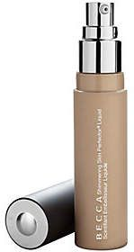 BECCA Shimmering Skin Perfector Liquid Highlighter...YouTube 'Tati approved'  http://shopstyle.it/l/zwMo #Becca #shimmering #shimmer #ad #affiliate #perfector #Tati #YouTube #video #beauty #beautiful #sin #makeup #makeupguru #AllThingsMakeup