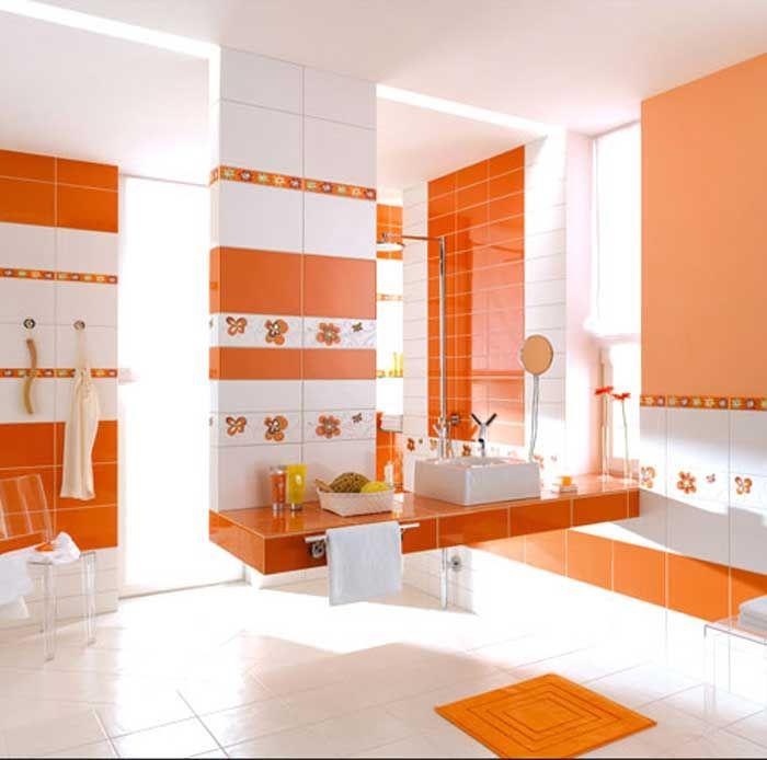 Pin By Sobia Khan On Dress Dresig Bathroom Tile Designs Tile
