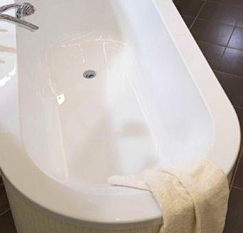 A csillogó fürdőkád titkai