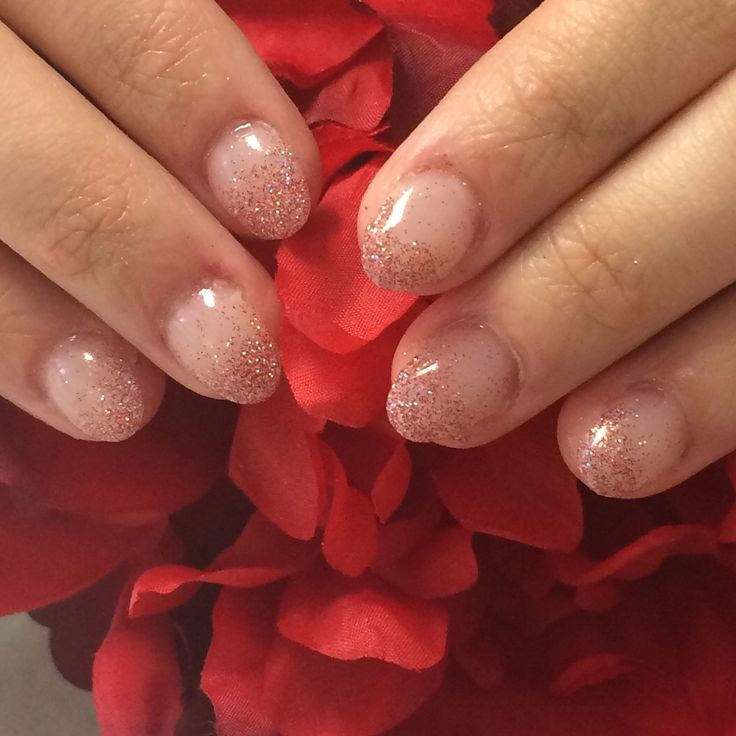 26 best Nail Biter extensions and rehabs images on Pinterest ...