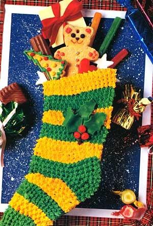 La calza della befana. Speciale Natale - www.Sottocoperta.net: Christmas Foods, Speciale Natale, Calza Della, Dishes, Christmas, Epiphany