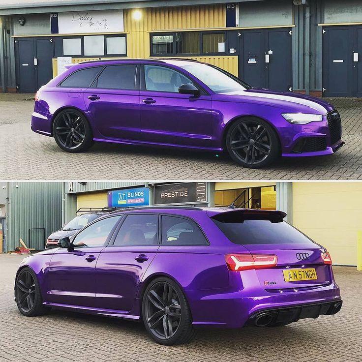Audi RS6 🔥🔥🔥 Owne