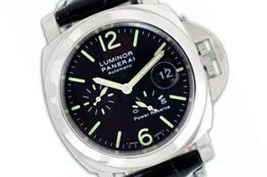 Often we find that international brand products that getting sold in the internet market at almost half the price. Some of the black marketing is definitely involved here. There are several sites that sell Rolex watch at an unimaginably low cost. People don't mind the black marketing part and get it purchased. Will you consider buying too? http://www.ermitagejewelers.com/WatchProducts.aspx?category=8