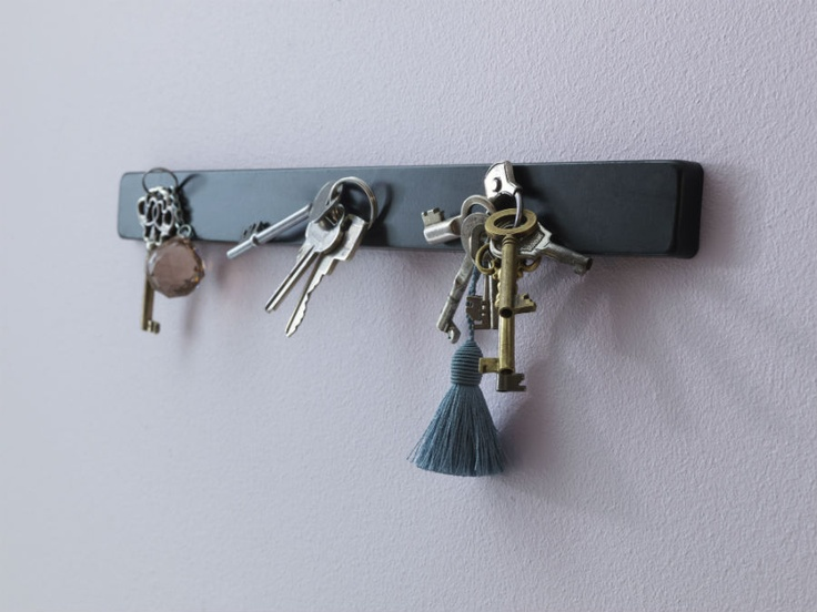 Ikea Key Holder 180 best <3 ikea images on pinterest | ikea ideas, live and at home