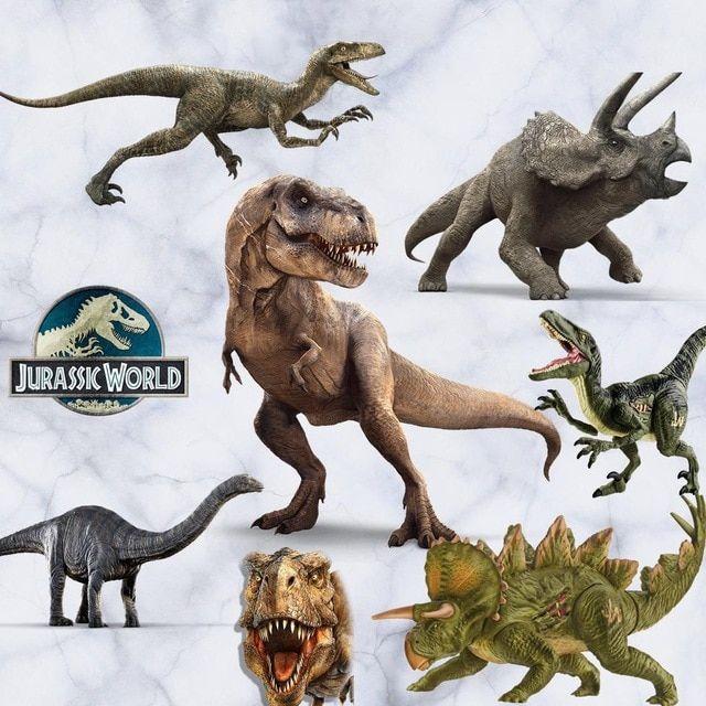 Children/'s Dinosaur Mask Kids Pvc Child Size Accessory Animal Prehistoric