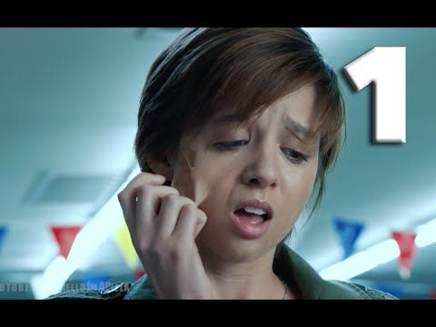 WARNING: This countdown contains graphic material that some viewers may find upsetting or disturbing. Viewer discretion is advised. TOP 40: SCARIEST ANTI-SMOKING COMMERCIALS (1/4) - YouTube