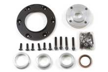 Zone Offroad - Transfer Case Indexing Kit - 03-13 Dodge 2500 (ZOND5805)