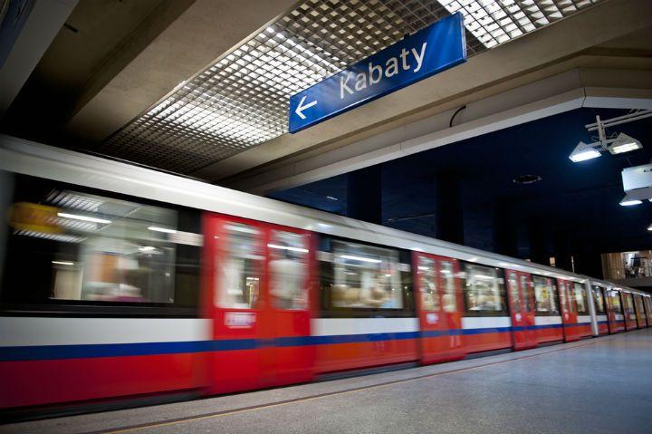 train_warsaw