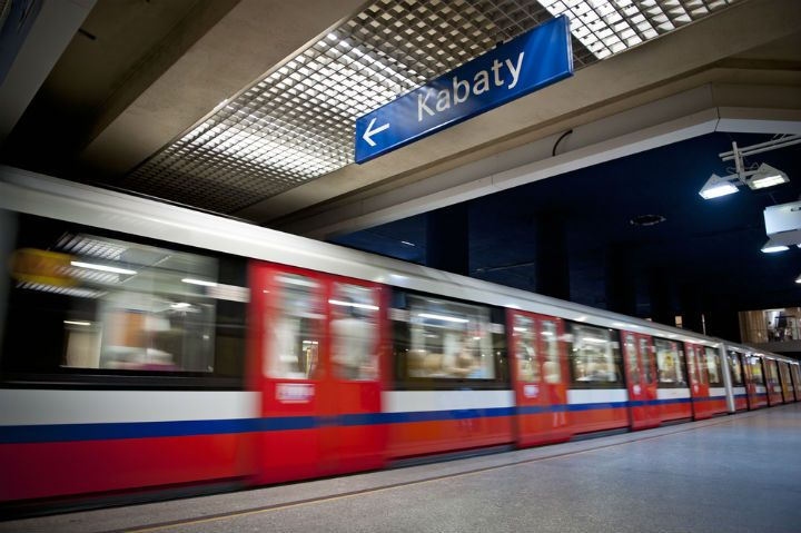 train_warsaw