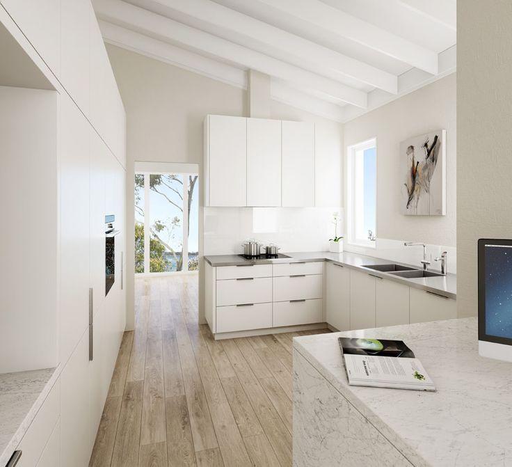 Studio Kitchen Design Ideas: 111 Best Images About Studio Concept Kitchens On Pinterest