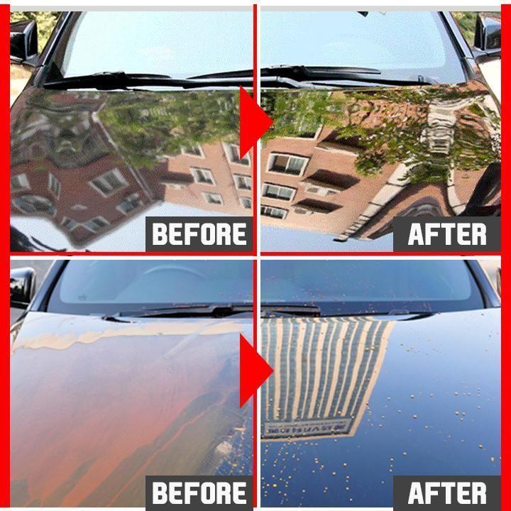 Supergloss Car Coating Spray Savvystand Cleaning Vehicle Carpet Diy Car In 2020 Car Coating Car Car Wax