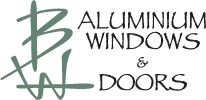 Aluminium Windows Sydney As a leading aluminium windows manufacturer in Sydney, we produce high-quality, commercial grade windows made to stand the test of time. Our aluminium windows come in a variety of styles and are custom designed to suit your specific needs. With close to 30 years experience supplying high quality aluminium windows across Sydney, you'd be hard pressed to find a more qualified manufacturer and installer than B&W Aluminium Windows & Doors. Unlike many others out there…