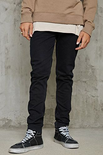 21MEN | Men's Clothing, Fashion, Denim, Pants, Shirts, Tees, Sweatshirts, and Tanks - New Arrivals | 21MEN | Forever 21