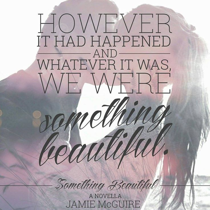 Saying Quotes About Sadness: 168 Best Images About Beautiful Disaster On Pinterest