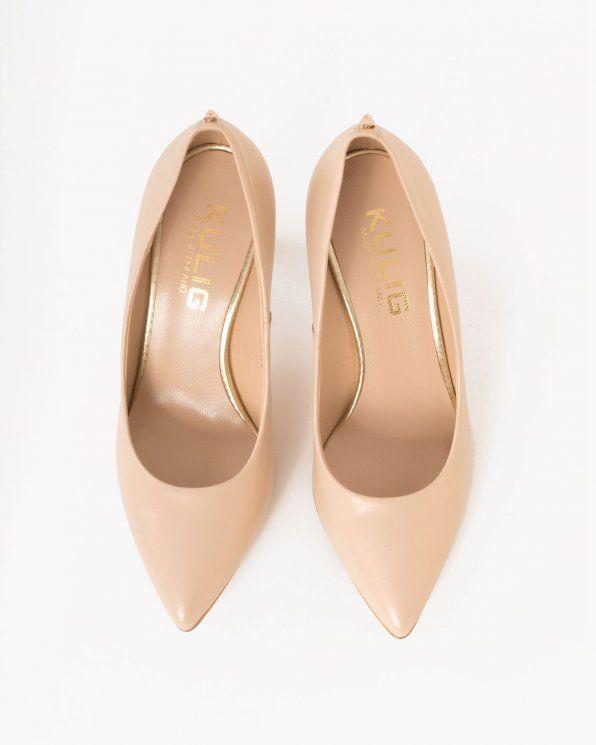Obuwie Damskie Czolenka 024 4607 6141 Sklep Internetowy Z Butami Buty Damskie I Meskie Online Shoes Flats Fashion