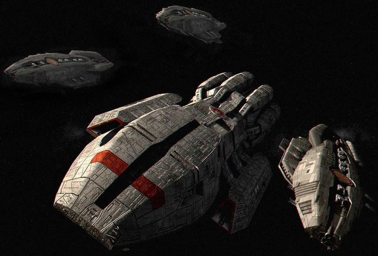 369 best Best of BattleStar Galactica images on Pinterest ...