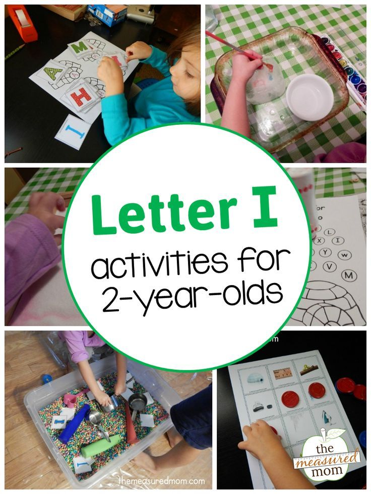 letter a activities for 3 year olds 1000 images about alphabet amp letters on 17490