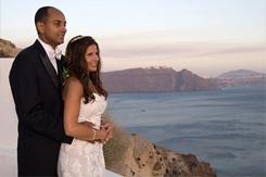 Getting married in Greece  #marriage #Greece #wedding