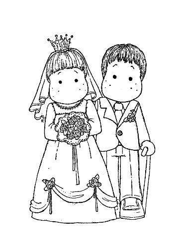 ..edwin et tilda mariés 2