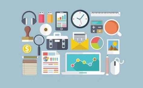 Oggi per rendere l'insegnamento più motivante ed efficace occorre integrare la didattica con la tecnologia e gli strumenti digitali didattici
