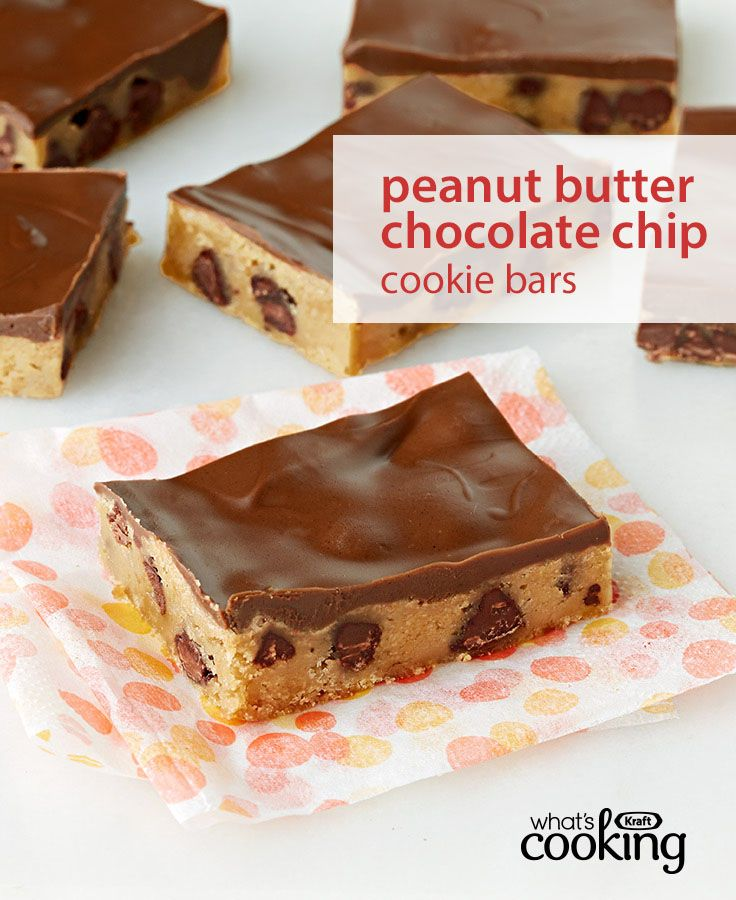 With just 2 ingredients, dessert-making doesn't get any easier than this. Click…