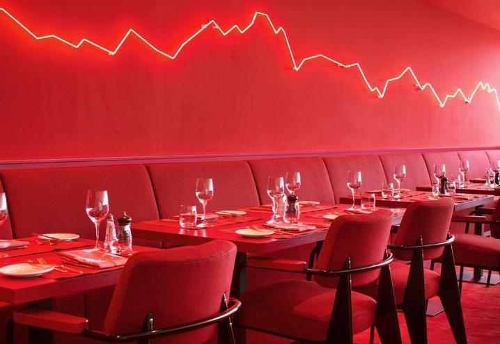 ristorante-stile-pop-a-zurigo-by-rolf-sachs-interni-rossi