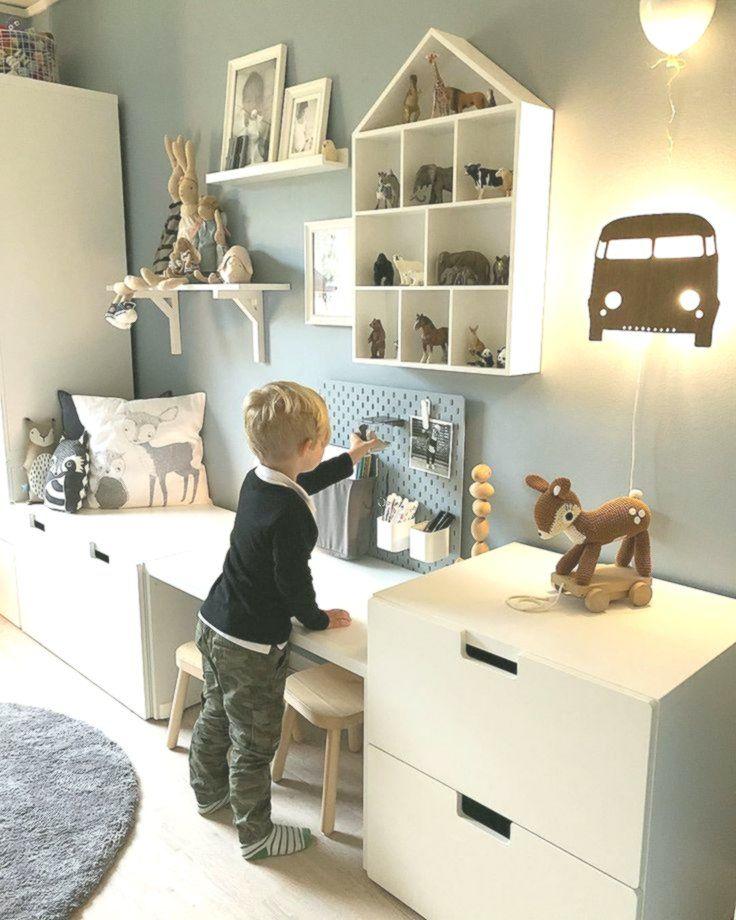 Barnrum Barnrumsinspo Stuva Ahlens Ikea Jotunlady Modernbedroom Bedroomideas Bedroomid Idee Chambre Enfant Deco Chambre Enfant Decoration Chambre Bebe