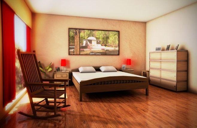 Jak przygotować mieszkanie pod wynajem? - Deccoria.pl  Kliknij w zdjęcie, aby zobaczyć więcej!