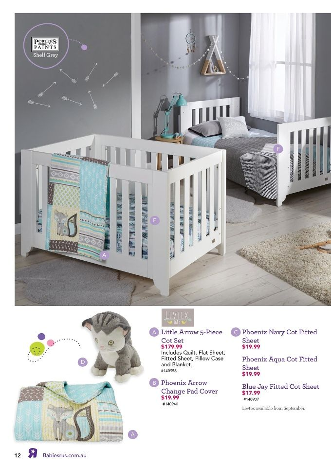 Map Of Babies R Us Globalinterco - Toys r us store map