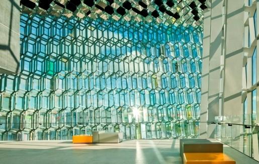 Exhibitions - Louisiana Museum of Modern Art