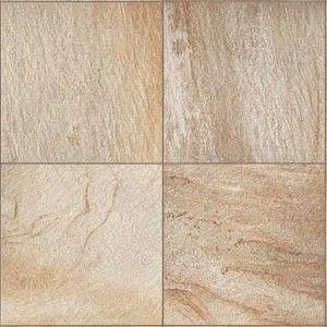 Stone D Quarzite Dorada Antislip 300X600