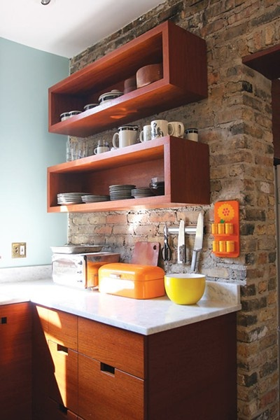 36 Best Images About Kitchen On Pinterest The White