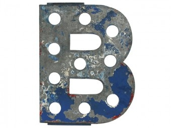 Image result for French letter B