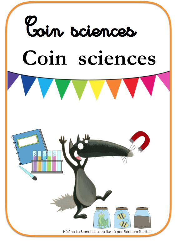 Coin sciences
