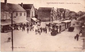 Fort-Mahon-plage--le-petit-train-351.jpg