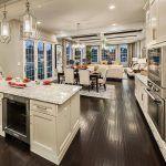 Taylor Morrison Homes Panoramic Walkthrough