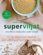 Kuvaus: Superruoka on ravintoa, joka on luonnostaan erityisen ravitsevaa suhteessa sen energiamäärään. Superviljat ovat viljalajeja, jotka ovat paitsi ravitsevia myös monella tapaa terveyttä edistäviä. Innostus superviljoja kohtaan on nousussa mm. siksi, että ne sopivat syötäväksi silloinkin, kun on pakko pitää yllä erikoisruokavaliota, vaikkapa keliakian tai vehnäintoleranssin tähden. Superviljat sopivat myös niille, jotka syövät kasvis- tai vegaaniruokaa.