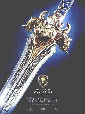 Come On Where Can I Bekijk het Warcraft Online Watch Warcraft CINE…