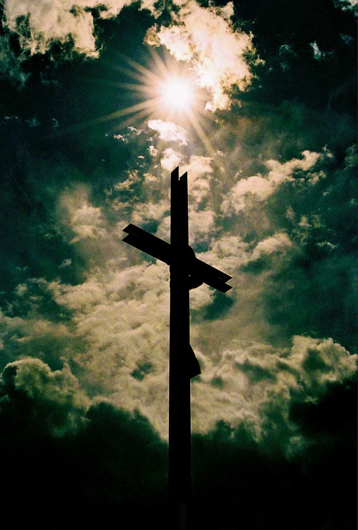 малиной для красивые картинки с крестами группа
