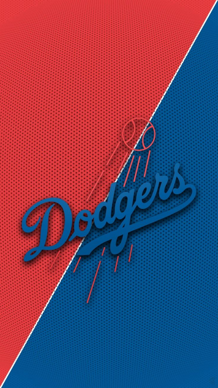 Bu Los Angeles Dodgers Wallpapers Hdq Awesome Hd