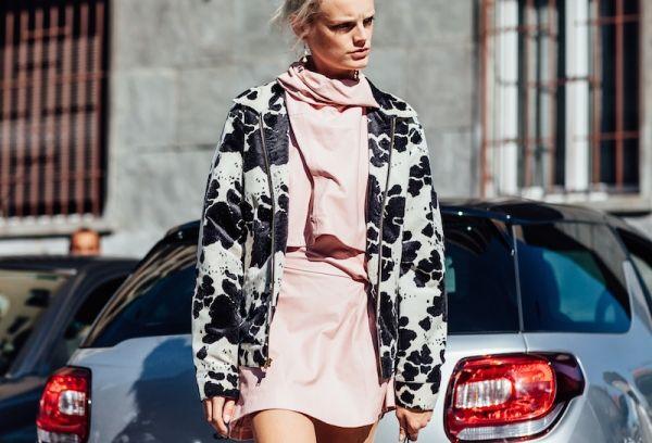 BS Moda Haftaları Raporu:  Chanel'den Valentino'ya, Dolce & Gabbana'dan Erdem'e kadar uzanan podyum favorileri + moda haftası sokak stillerinden ilham aldığımız bütçe dostu öneriler.  MODA HAFTASI LİSTESİne göz atmadan moda tutkunuyum demeyin. :) #brandstore #edit #fashionweek #london #newyork #paris #milan #runway #streetstyle #sokakstili