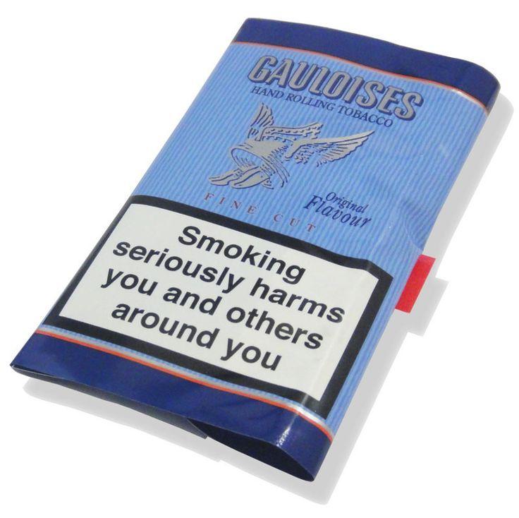Buy Salem cigarettes online info