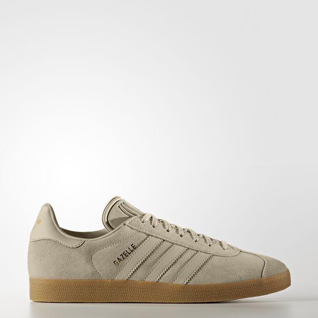 adidas - Gazelle sko