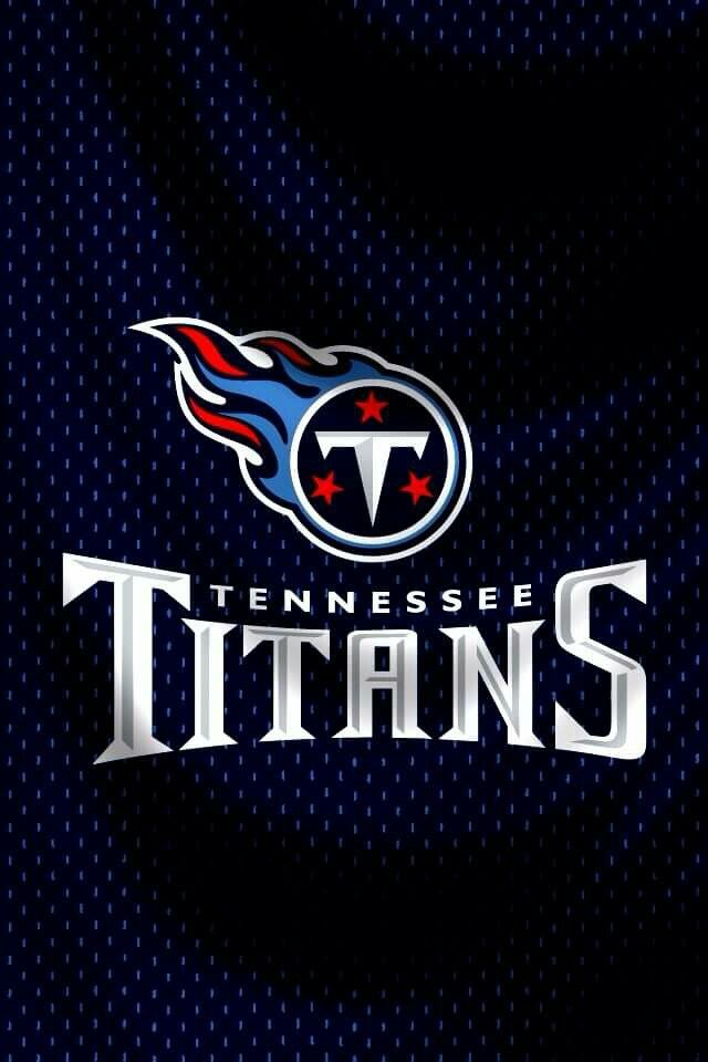 Tennessee Titans Wallpaper IPhone