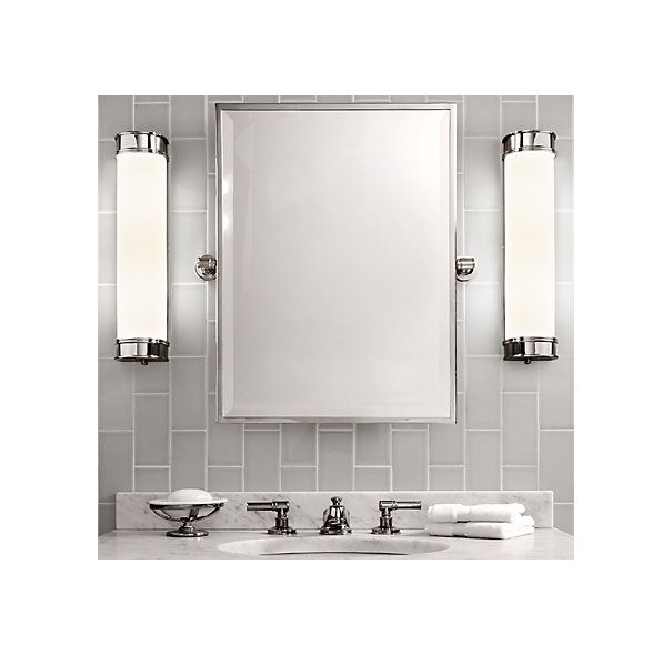 Bathroom Lighting Kent 14 best client board - susan g powder room images on pinterest
