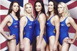 Britains Olympic Hopefuls