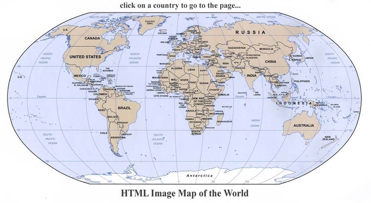 Foreign Internet Television - Watch online television and video from France, Mexico, Japan, and practice a foreign language!